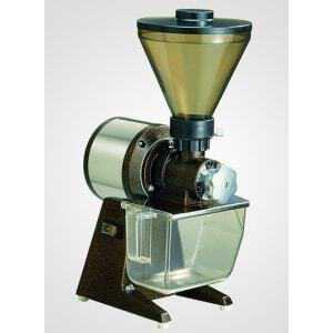 Moulin à Café n 1 avec Tiroir Santos - 1