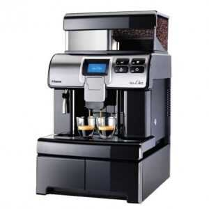 Machine à Café Aulika Office Saeco - 1