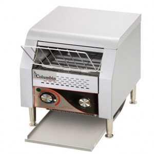 Toaster Convoyeur 300 Columbia - 1