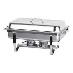 Chafing Dish GN 1/1 HENDI - 1