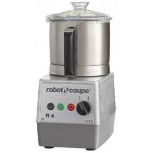 Cutter de Cuisine R4 Robot-Coupe - 1