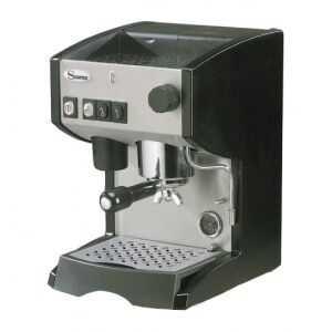 Machine à Café Espresso Professionnelle Santos - 1