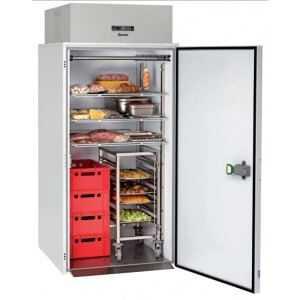 Mini Chambre Froide - 1240 L Bartscher - 1