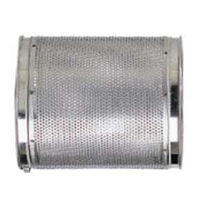 Tamis de 5 mm pour C80 Robot-Coupe - 1