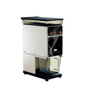 Moulin à Café Filtre avec Minuterie Santos - 1
