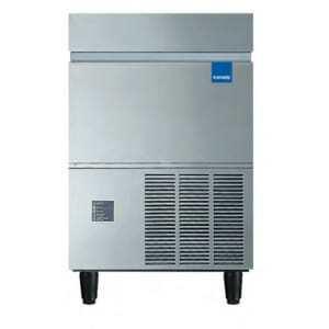 Machine à Glaçons Paillettes - 120 Kg Icematic  - 1