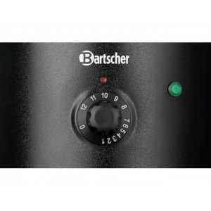 Soupière - 5,4 Litres Bartscher - 4