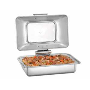 Chafing Dish GN 1/1 - Flexible Bartscher - 1