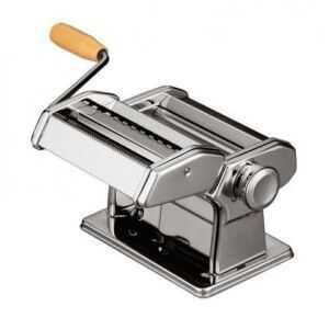 Machine à Pâtes Atlas 180 Tellier - 1