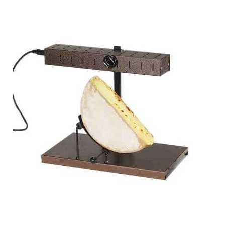 Appareil à Raclette Alpage Bron Coucke - 1