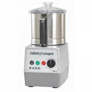 Cutter de Cuisine R4 V.V Robot-Coupe - 1