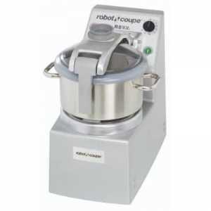 Cutter de Cuisine R8 S.V Robot-Coupe - 1