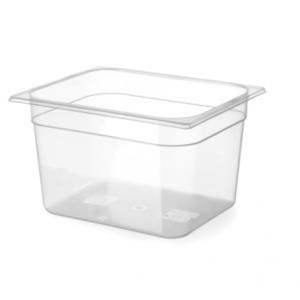 GN-Behälter Polypropylen GN 1/2 skaliert