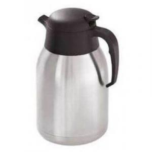 Thermoskanne für Kaffeemaschine - 2 L