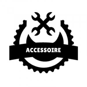 Anschlusskabel 40 cm für Raclette-Gerät