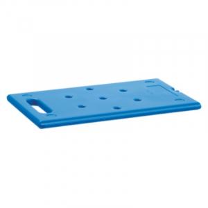 Kühlakku für modulares Buffet-System - Kühlvitrine