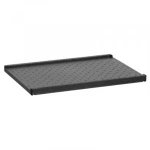 Thermoplatte für modulares Buffet-System