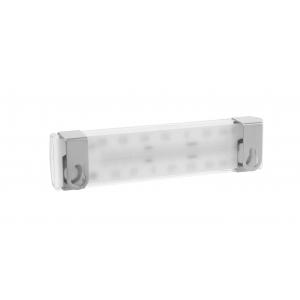 Kühlschrankthermometer mit Aufhängehaken