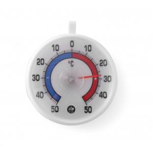 Kühlschrankthermometer - -50 à 50 °C