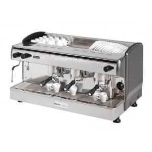 Percolateur Coffeeline - 3 Groupes Bartscher - 1