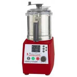 Robot Cook Chauffant Professionnel Robot-Coupe - 1